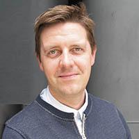 Liam Humphreys
