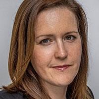 Sarah Clay - BBC