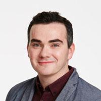 Sean Doyle - C5