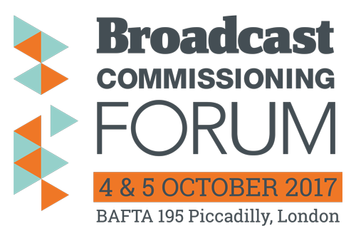 Broadcast Commissioning Forum