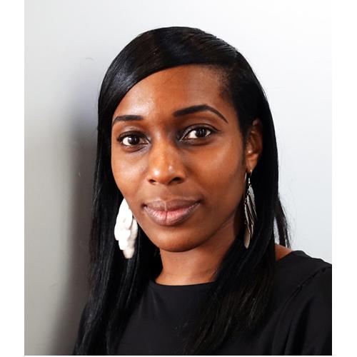 Vivienne Molokwu Broadcast Commissioning Forum